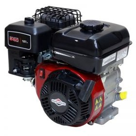 Двигатель Briggs&Stratton 550 series